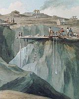 industrial history of Amlwch